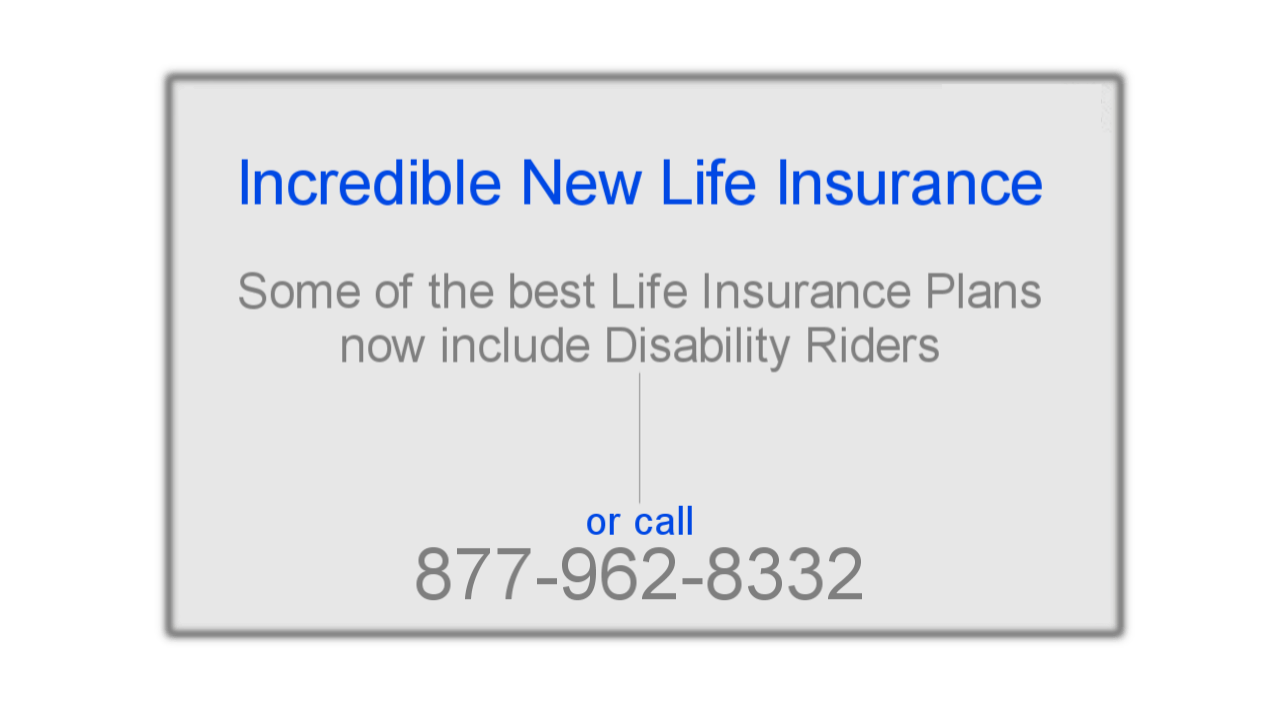 Health Insurance Companies Near Me | Health Insurance 2017